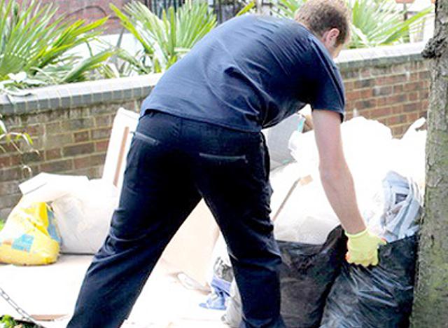 Yard Cleans Sydney